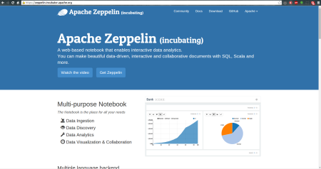 0-z-homepage1