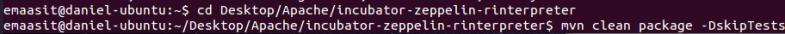 4-z-build-source
